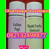 Body lotion whitening dalam 7 hari