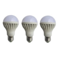 Lampu  apabila mati lampu otomatis menyala sendiri