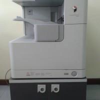 Mesin Fotocopy Canon imageRUNNER 2520