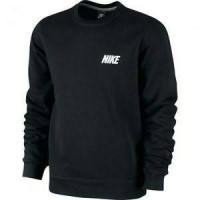 Sweater/Switer/Jaket/Baju Hangat Nike