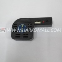 Kipas PS2 Slim Type 70000