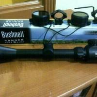 TELESCOPE BUSHNELL 3-940 eg