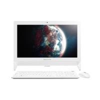 LENOVO AIO-PC C20-30 F0B2-00A1ID > 19.5 FHD >Ci3-5005U 2.0GHz