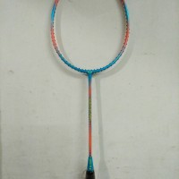 Raket Badminton Astec Twilight 7600 (Original)
