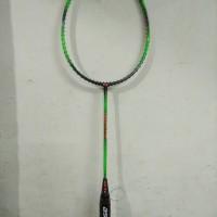 Raket Badminton Astec Twilight 7500 (Original)