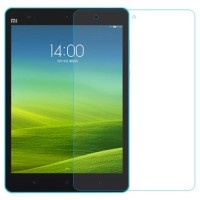 Tempered Glass Protection Screen 0.4mm for Xiaomi MiPad