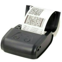 epos epp200 printer bluetooth