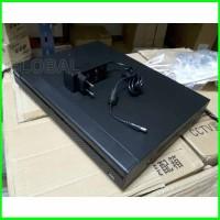 GSB 7016PR / DAHUA NVR4116R - 16 CH IPCAM