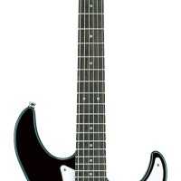 Yamaha Gitar Elektrik / Listrik PASIFICA PAC112J ORIGINAL!!!
