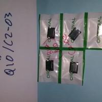 Buzzer Nokia C2-02 C2-03 X2-02 200 X1-01 202 305 X1-06
