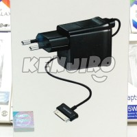 Charger Samsung Galaxy Tab 1 / 2 / 7 / 7.7 / 8.9 / 10.1 100% Original