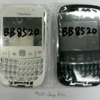 CASING/KESING/CS/BLACKBERRY GEMINI BB 8520/ORI CINA