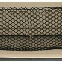Jaring Bagasi Mobil / Cargo Net Kuat Kualitas Bagus