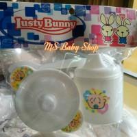 Feeding Set Lusty Bunny