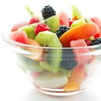 Premium Esen Tutti Frutti Flavor E Liquid / Essence Import