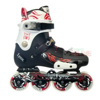 Sepatu Roda LYNX Terminator Slalom Inline Skate