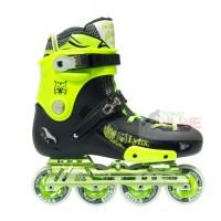 Sepatu Roda LYNX Boxer Slalom Inline Skate