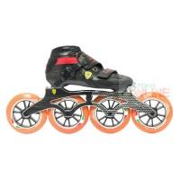 Sepatu Roda Lynx SP66 Speed Inline Skate