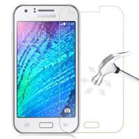 Samsung Anti gores kaca tempered galaxy J3