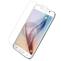 Samsung Anti gores kaca tempered galaxy S6