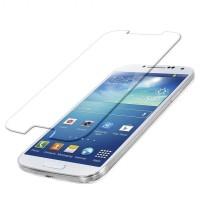 Tempered Glass Protector Anti Gores Kaca untuk Xiaomi Redmi Note 2