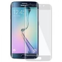 Samsung Anti gores kaca tempered galaxy S6 edge