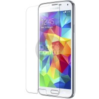 Samsung anti gores kaca tempered galaxy S5