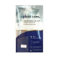 Norton Tempered Glass Untuk Iphone 4G / 4S