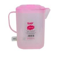 Teko Listrik SAP 9755
