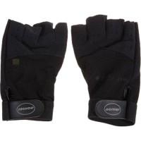 Glove Support 6707 - 2pcs - Hitam