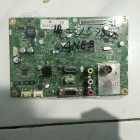 Sparepart MB Tv LCD,LED, Plasma LG,SHARP, POLYTRON, TOSHIBA,dll