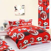 Millenia Hello Kiddy AC Milan
