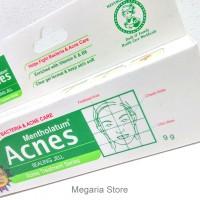 Acnes Sealing Gel