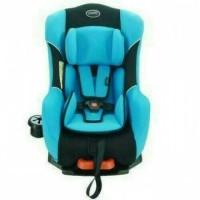 car seat pliko 305