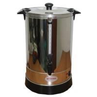 Coffe / Tea Boiler Akebono 15 Liter