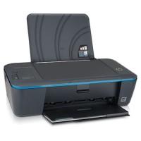 Printer HP 4729 ( PSC + WIFI )