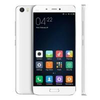 Xiaomi Mi 5 RAM 3GB ROM 32GB Putih
