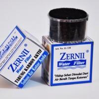 Karbon Zerni Filter air