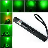 Green laser pointer sx-303/laser hijau/laser pointer