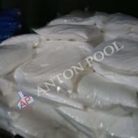 Kaporit Granular 90% / Chlorine Granular 90%