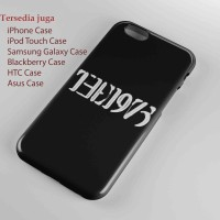 The1975 Hard case Iphone case dan semua hp