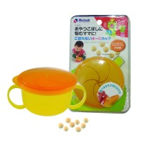 RICHELL SNACK CUP S