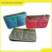 Dual Bag Organizer / Tas Organizer