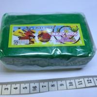 Play Dough 205gr / Fun Doug / Lilin Mainan doh / Clay malam