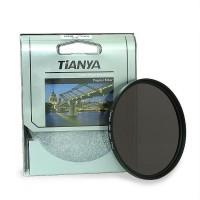 Filter Nd8 Glass Tian Ya (52mm)