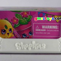 Shopkins Blind Bag Season 4