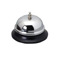 Call Bell/desk Bell/bel Meja