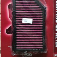 Filter Udara Racing Apex utk Honda HRV / BRV