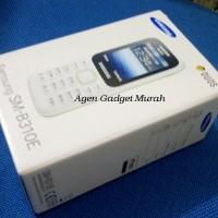 SAMSUNG PITON B310 Samsung Guru Music B-310 Phyton