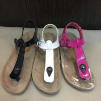 sandal brikenstock